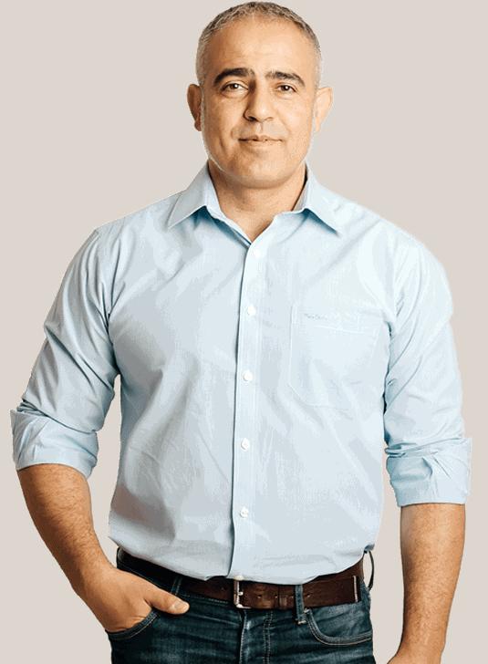 Vidal Herrero - Ingeniero Software - Diseñador Web